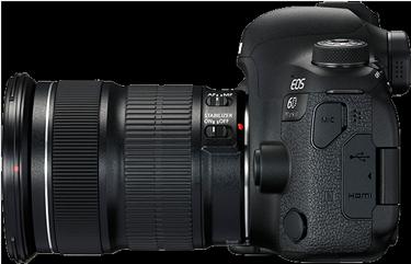camera bedrijfsfotografie