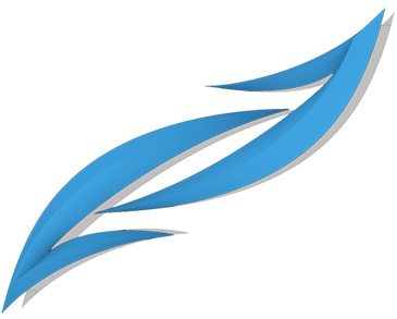 nieuw logo hostingbedrijf klant